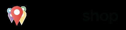 Visibilishop