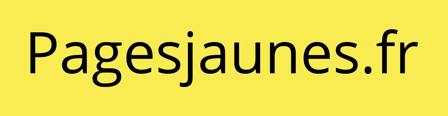 Comment référencer votre établissement sur Pagesjaunes.fr ?