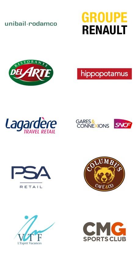 Client_logos_mobile_Visibilishop_4