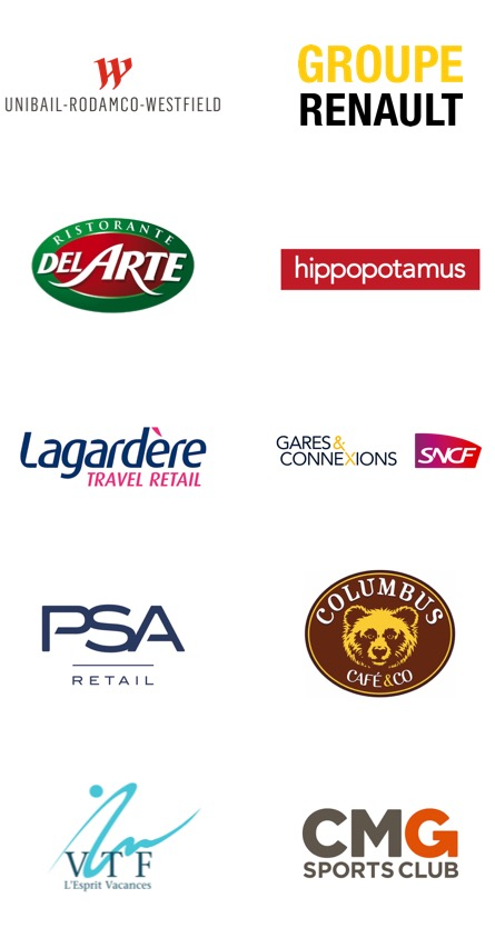 Client_logos_mobile_Visibilishop_5
