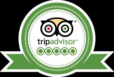 comment-ameliorer-classement-tripadvisor-2