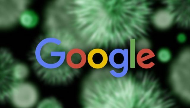 Quels impacts de l'épidémie de Covid-19 sur les avis Google ?