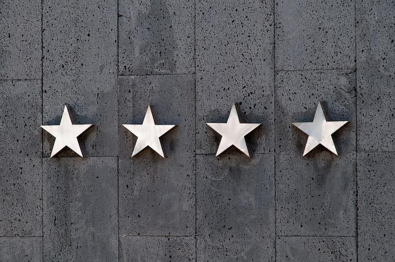 Comment collecter des avis clients sur votre entreprise ?