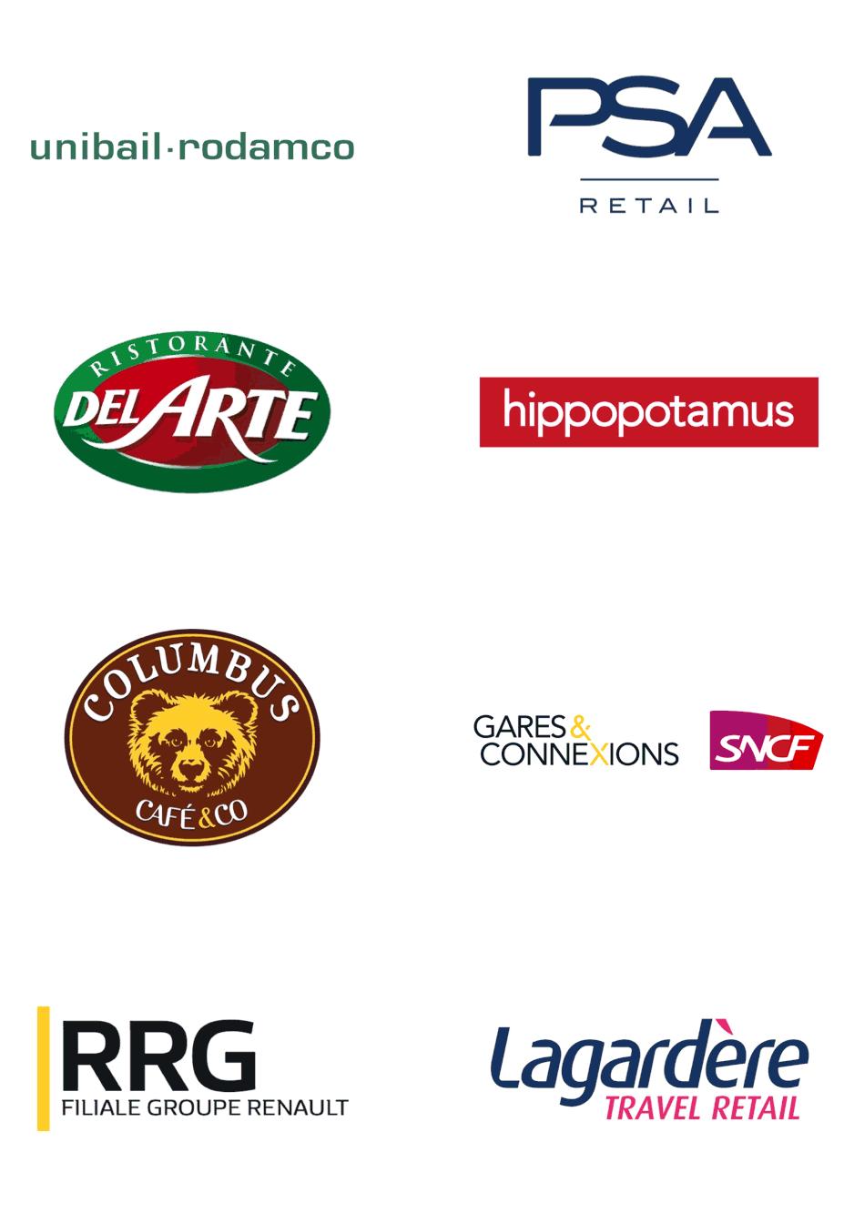 Client_logos_mobile_Visibilishop